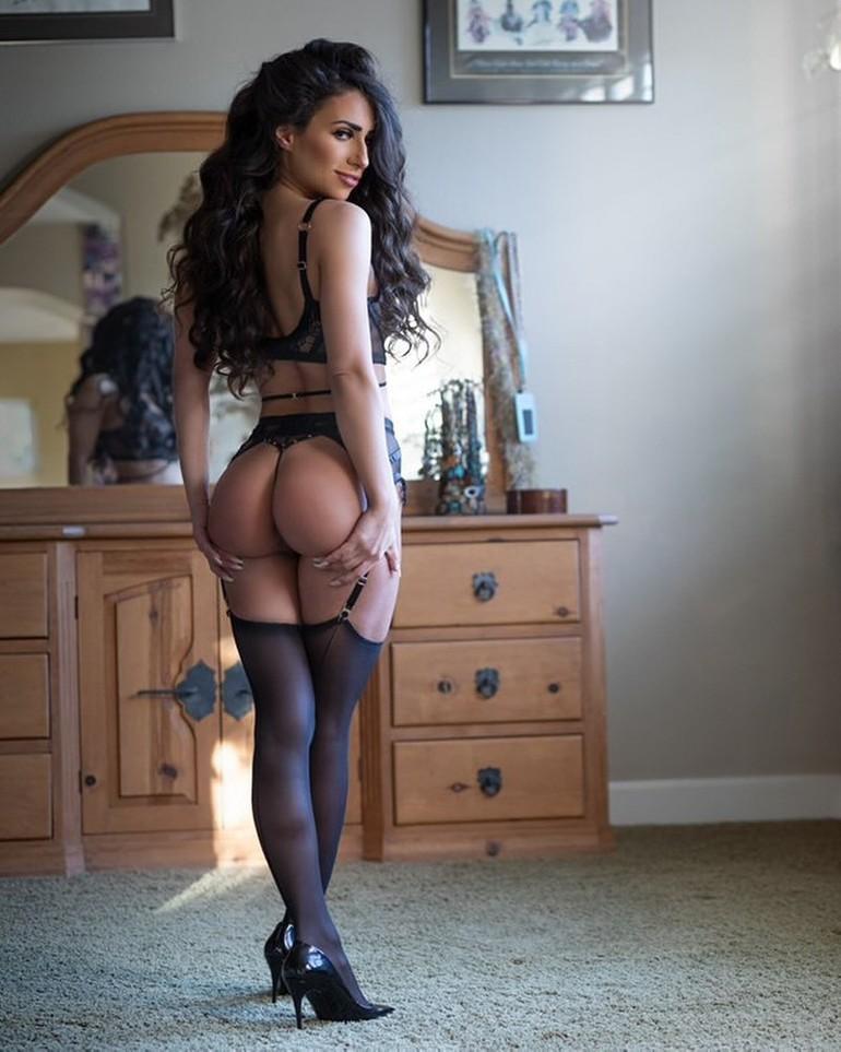 Sarena Banks