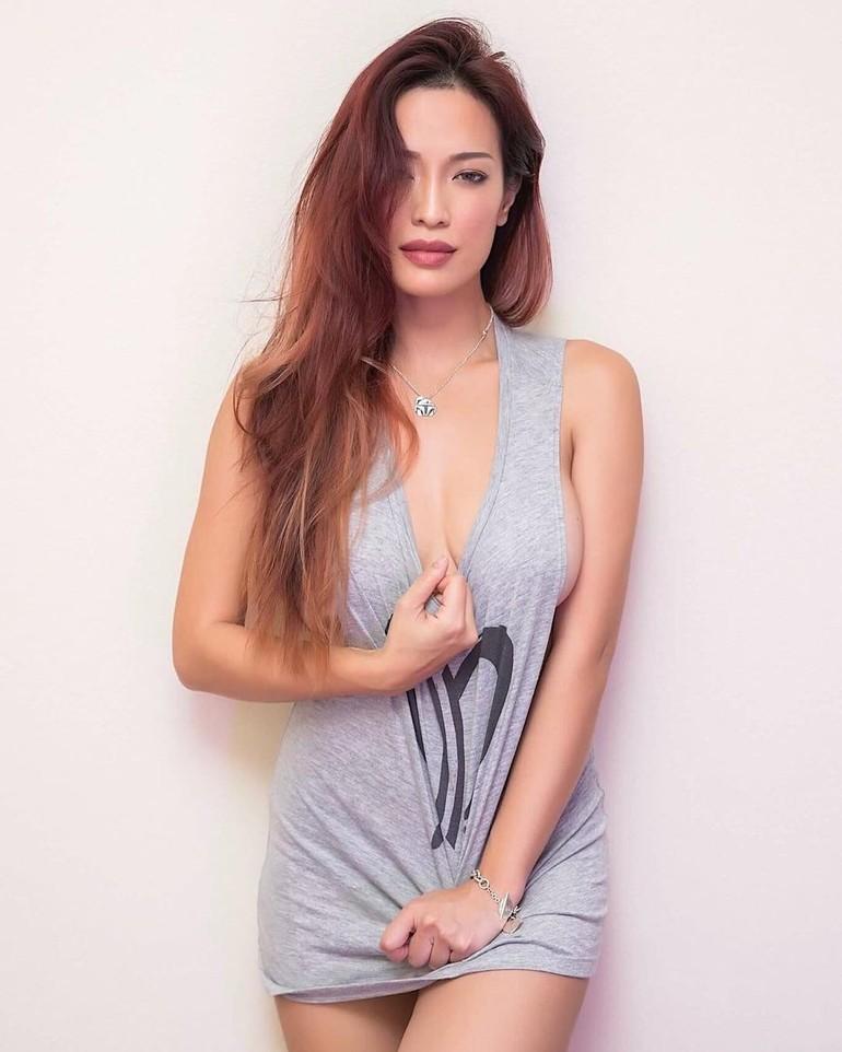 Leena Nguyen
