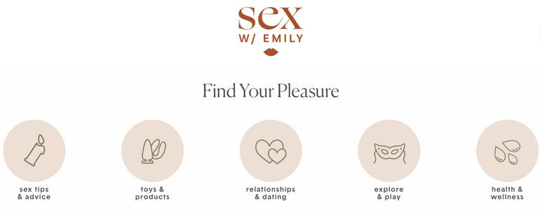 sexwithemily