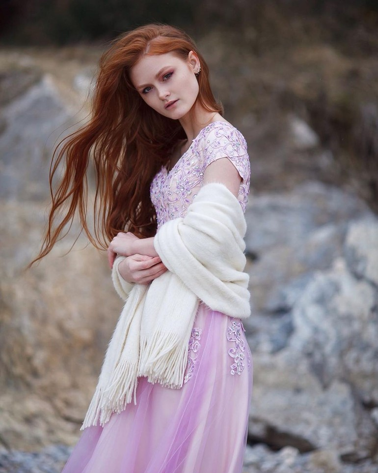 Elena Shabalova