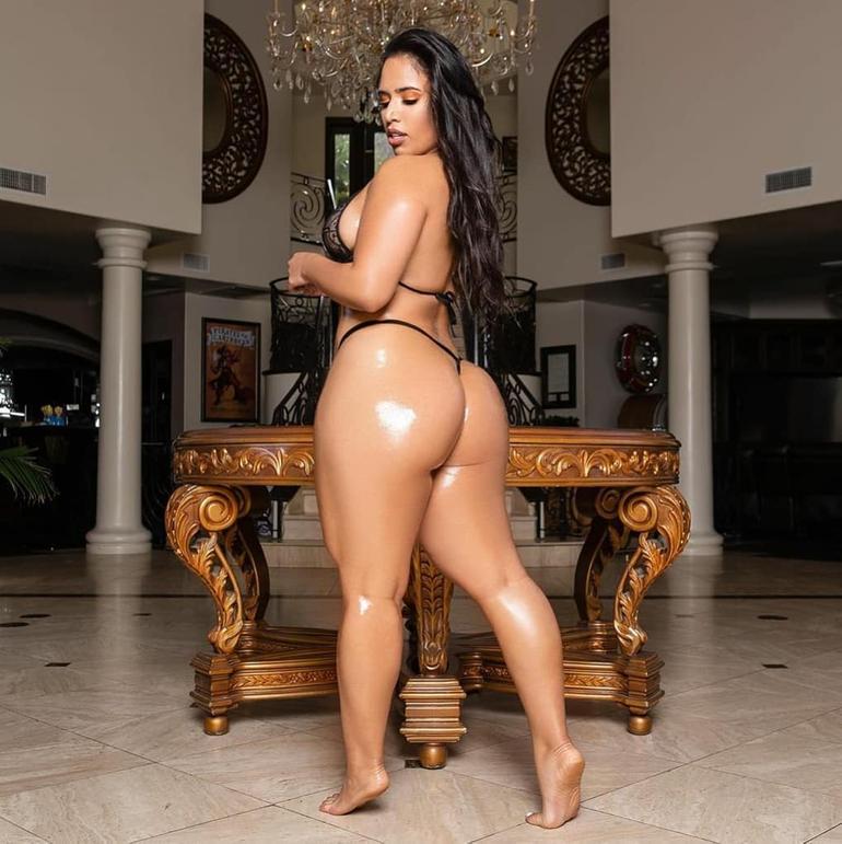 Paula Contento