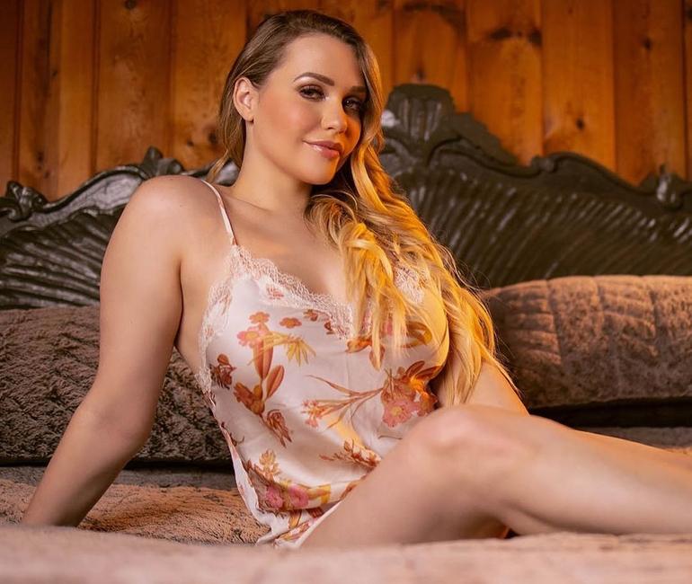 Mia Malkova