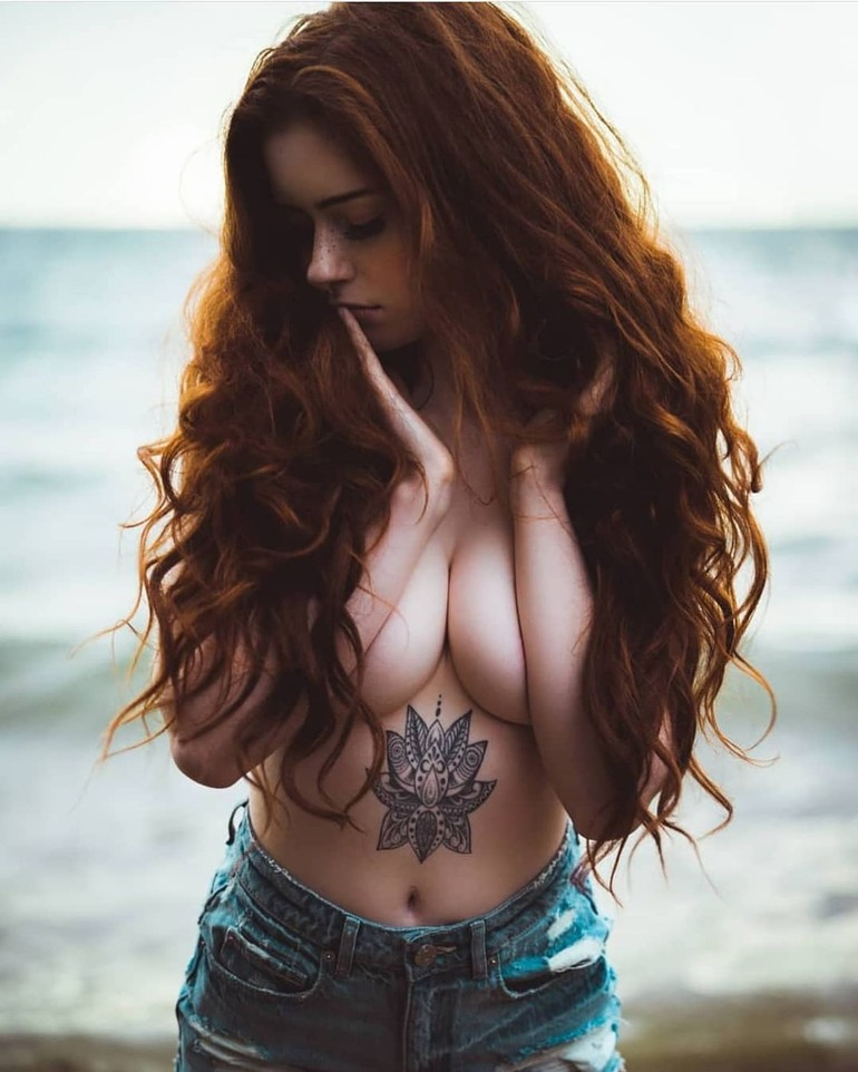 Emily Roch