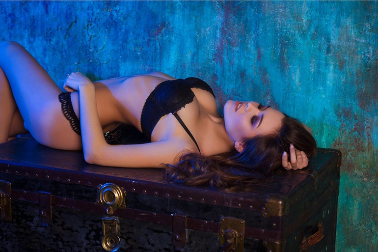 hookupguru Lesbian porn sites