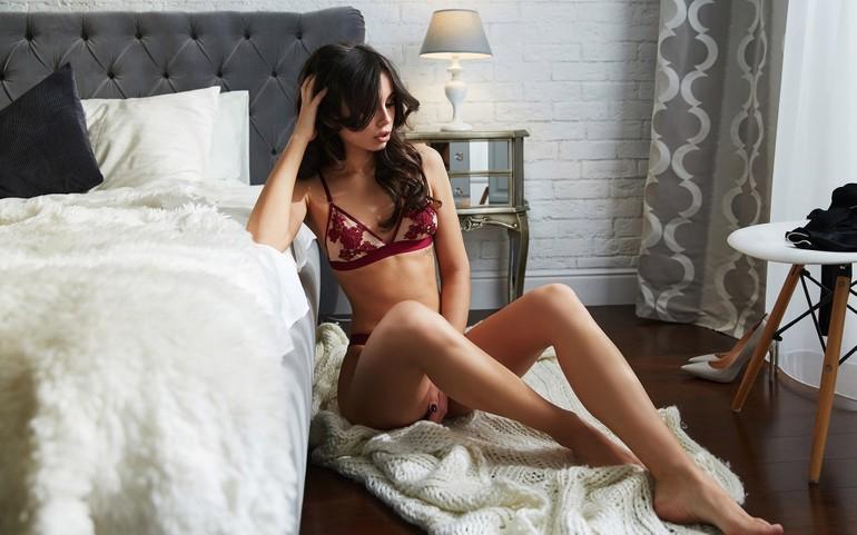 Sexstories reviews