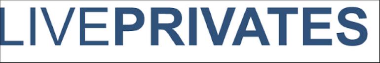 Liveprivates adult web cams