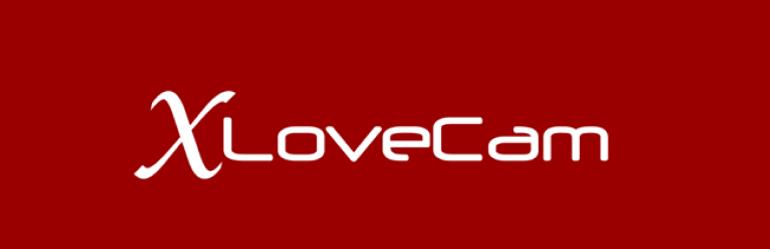Xlovecam adult cam site