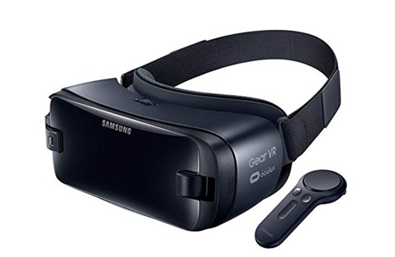VR porn helper