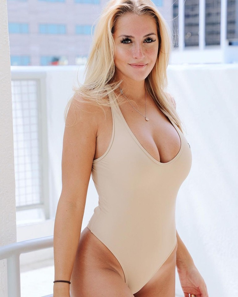 Myriam Lemay