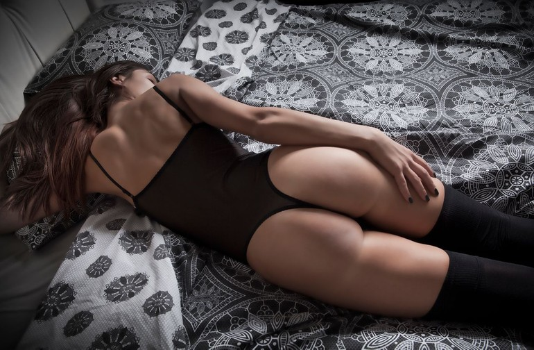 sex exercises