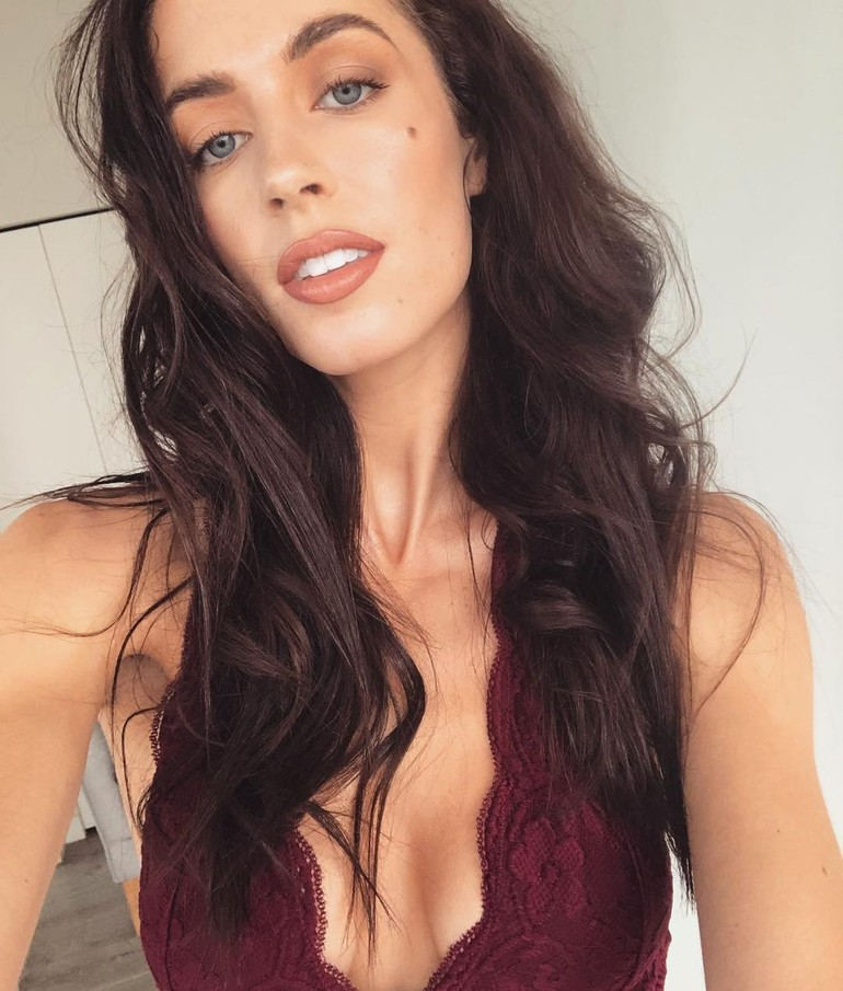 Daniela Dib