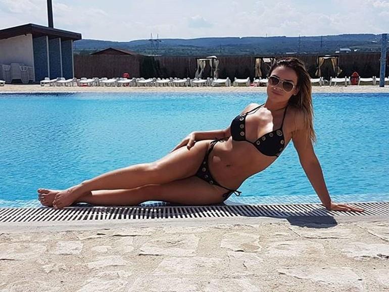 Tina Cris