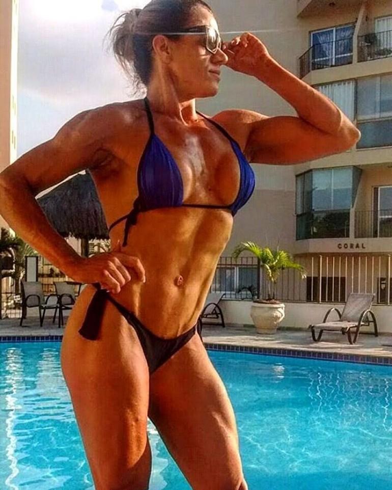 Adriana Amaral