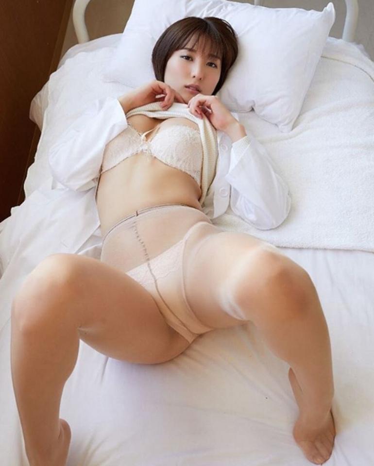 hot asian women