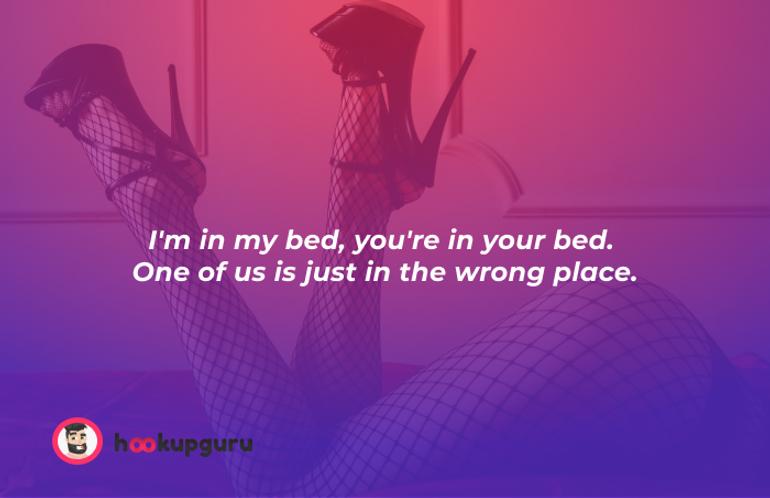 sex sayings