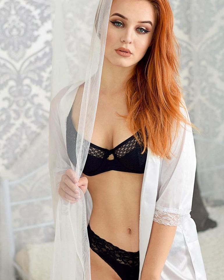 Anna Seblova