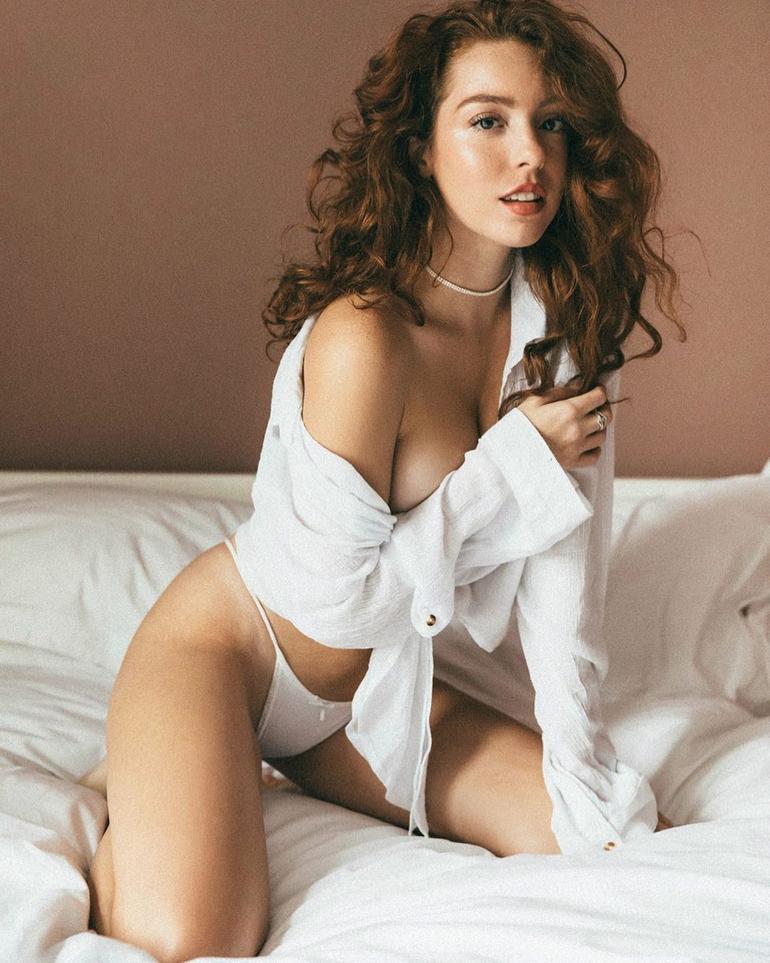 Sophie O'neil