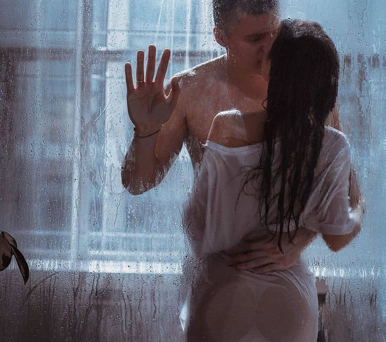 How COVID influences sex life
