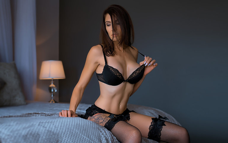 cuckold porn site