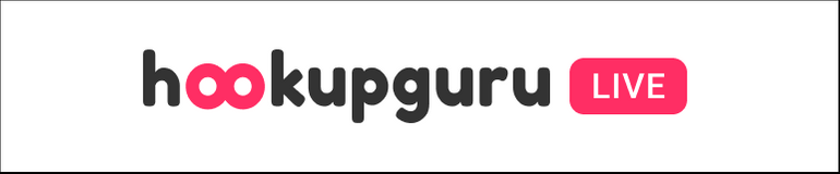 Hookupgurulive sex cams