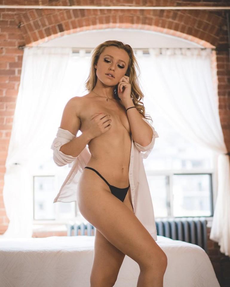 Jessica Fuleky