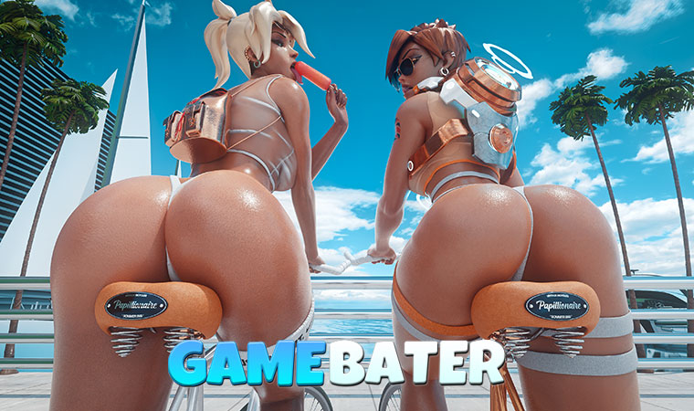 Sex games free Sexy Fuck